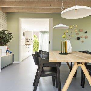 interieurontwerp PURE styling 01