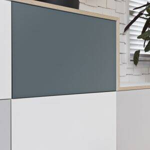 interieurontwerp PURE styling 03