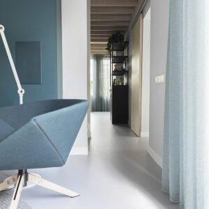 interieurontwerp PURE styling 04