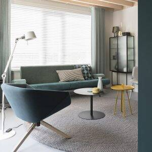 interieurontwerp PURE styling 06