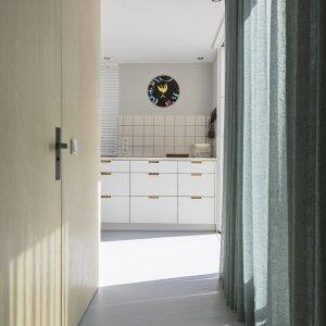 interieurontwerp PURE styling 07