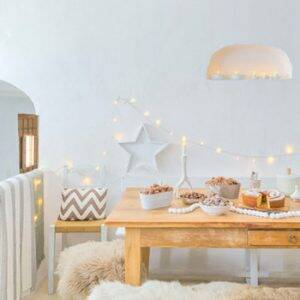 interieurstyling012