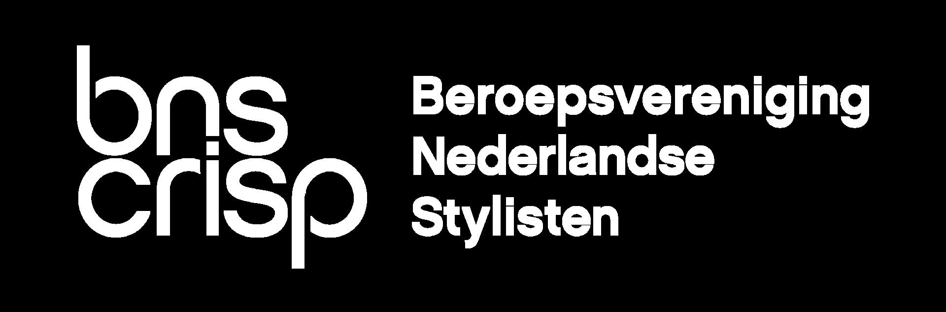 BNS Stylisten