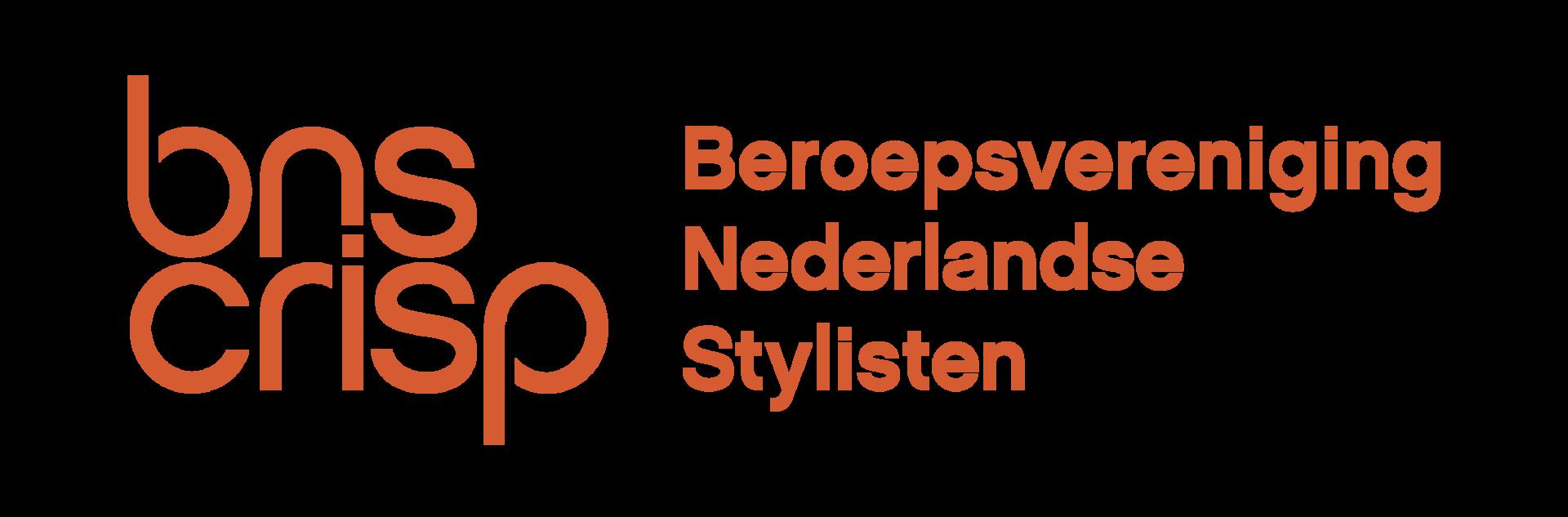 BNScrisp_Logo_RGB_3 oranje