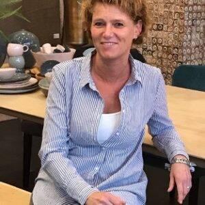 Denise.interieurstylist