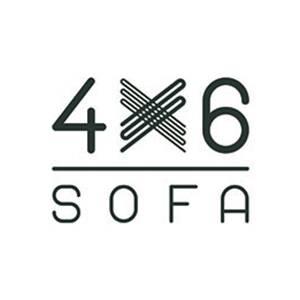 Logo 300 x 300 4x6 sofa