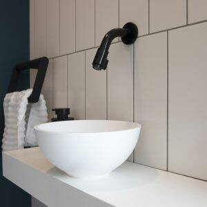 interieurontwerp PURE styling 010