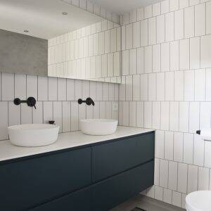 interieurontwerp PURE styling 011