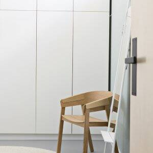 interieurontwerp PURE styling 013