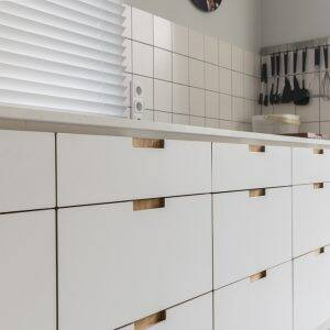 interieurontwerp PURE styling 02