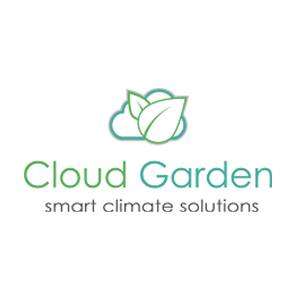 logo 300 x 300 cloud garden