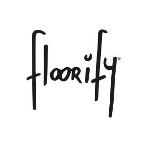logo 300 x 300 floorify