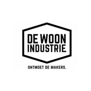 logo 300 x 300 woonindustrie
