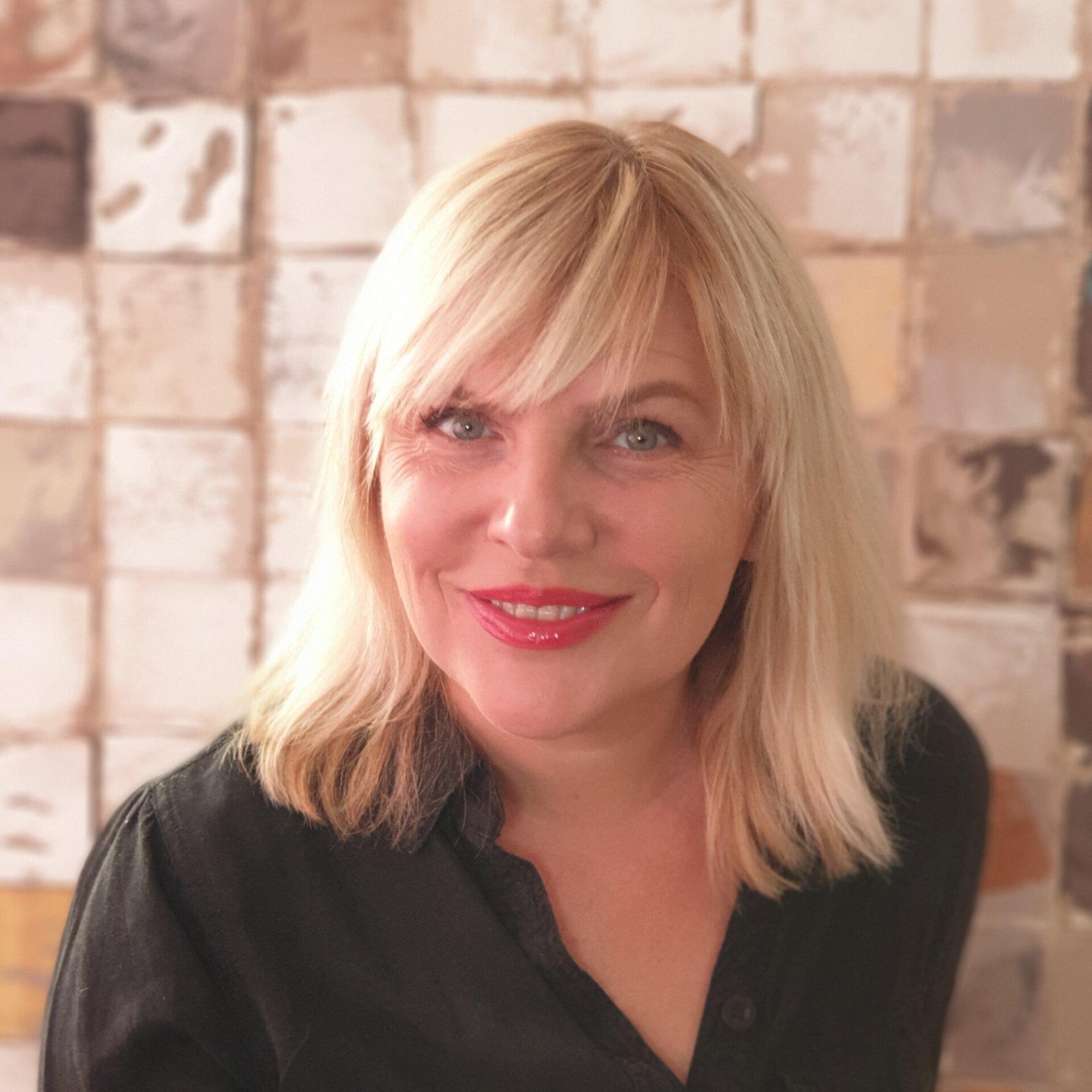 Tamara Makara