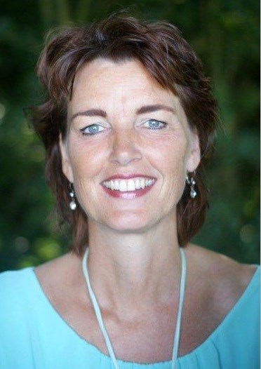 Ellen Dekker