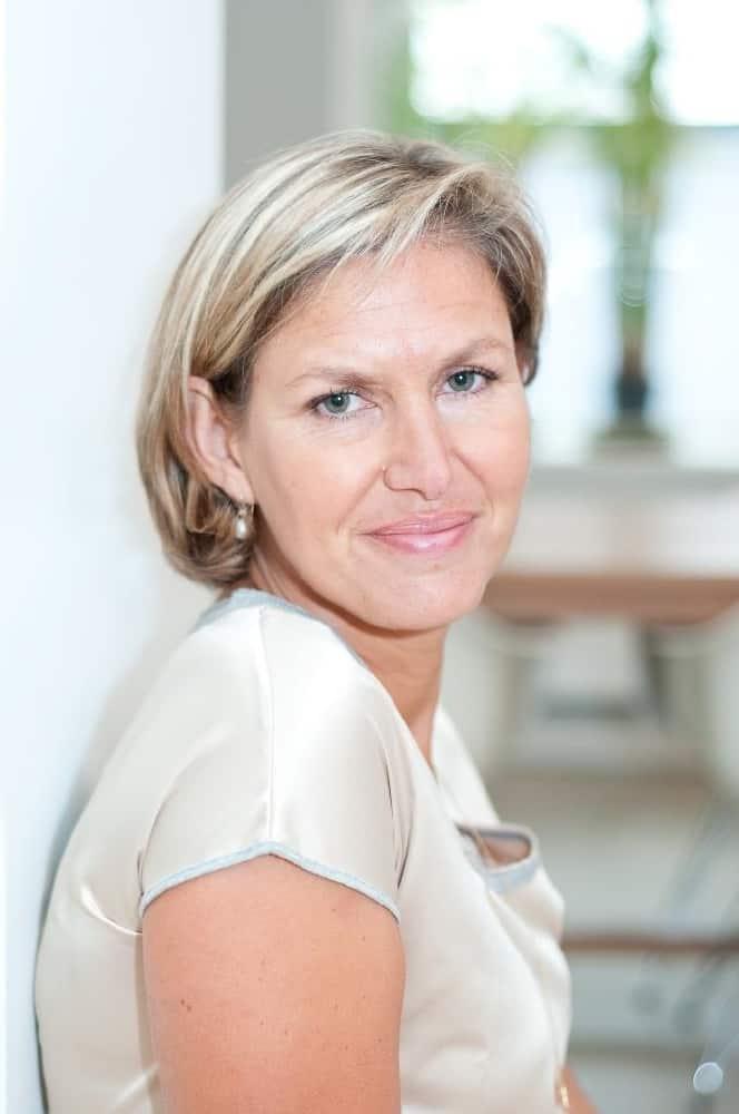 Lucienne van Wijngaarden