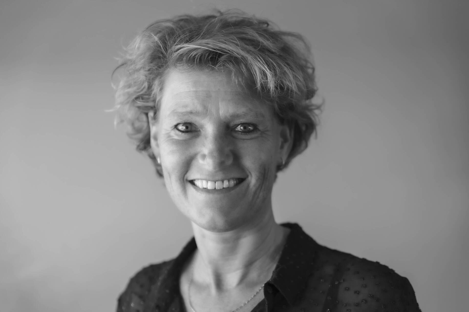 Denise van de Loo