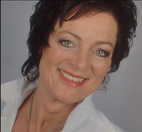 Jolanda Dekker