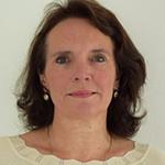 Nancy Ommert- de Kleijn