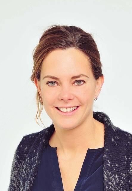 Ingrid Armee - Van Deursen
