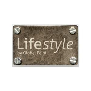 logo 300 x 300 lifestyle