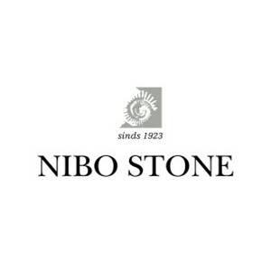 logo 300 x 300 nibostone