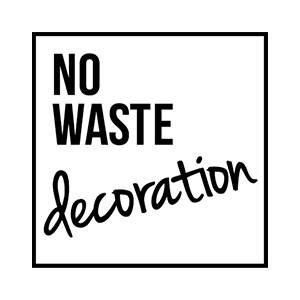 logo 300 x 300 no waste