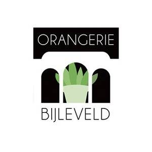 logo 300 x 300 orangerie bijleveld