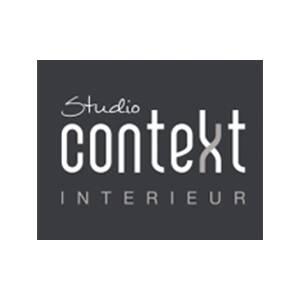 logo 300 x 300 studio context