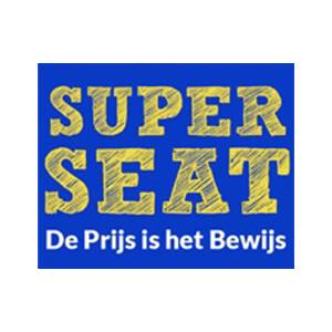 logo 300 x 300 superseat