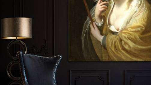 muurmeesters-dutch-master-press-image-masterly-milan-2020-2-medium