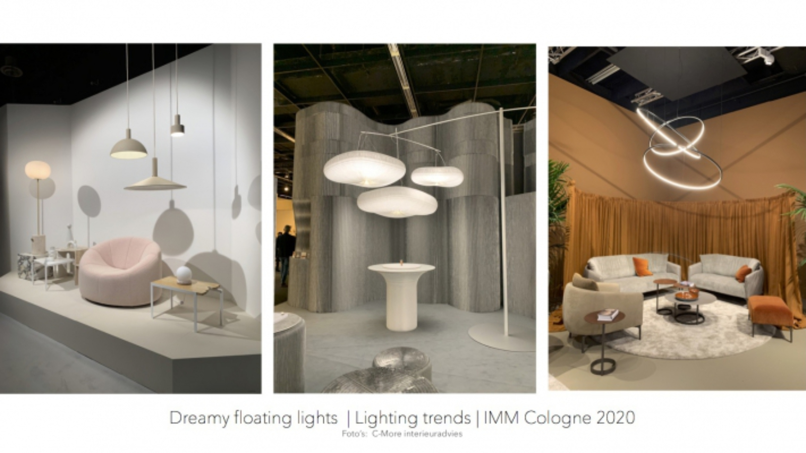 trend-1-lighting-trends-imm-cologne-2020-dreamy-floating-lightsby-c-more-medium