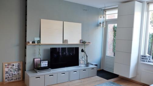 InteriFleur-Nijmegen-verkoopstyling-woonkamer3