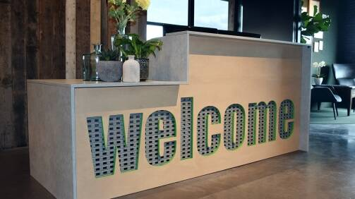 homewebconz100domainsbbsmartprojects.nlpublic_htmlbns-crispwp-contentuploads202008Ontwerp-bedrijfsbalie.jpg