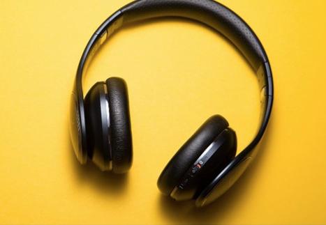 podcast interieur ondernemerschap