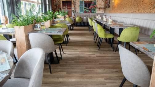 homewebconz100domainsbbsmartprojects.nlpublic_htmlbns-crispwp-contentuploads202008restaurant_Zevenaar_eetzaal.jpg