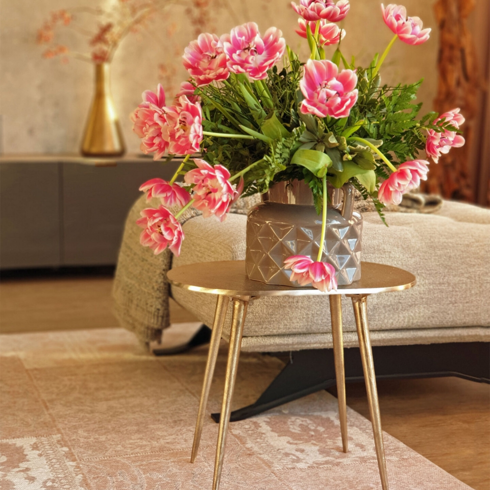 homebnscrispdomainsbnscrisp.nlpublic_htmlwp-contentuploads20200920190223_170915-NW-2.jpg