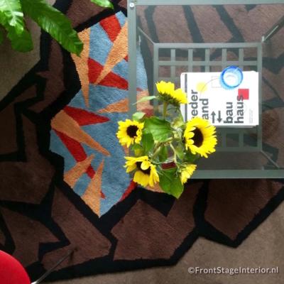 homebnscrispdomainsbnscrisp.nlpublic_htmlwp-contentuploads202009Foto-BNS-Watermerk-1000pixels.jpg