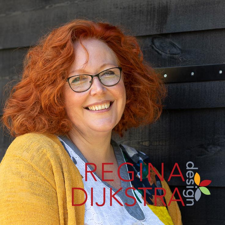 Regina Dijkstra