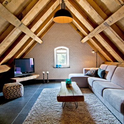 homebnscrispdomainsbnscrisp.nlpublic_htmlwp-contentuploads202009interieurstyling-1-2.jpg