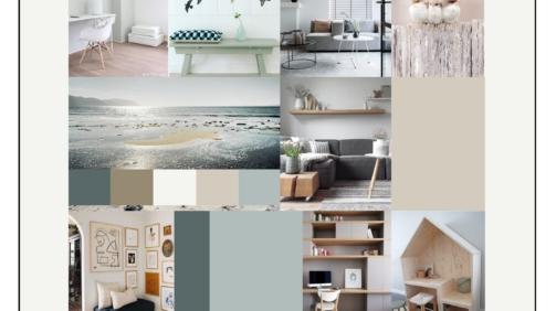 homebnscrispdomainsbnscrisp.nlpublic_htmlwp-contentuploads202009moodboard.jpg