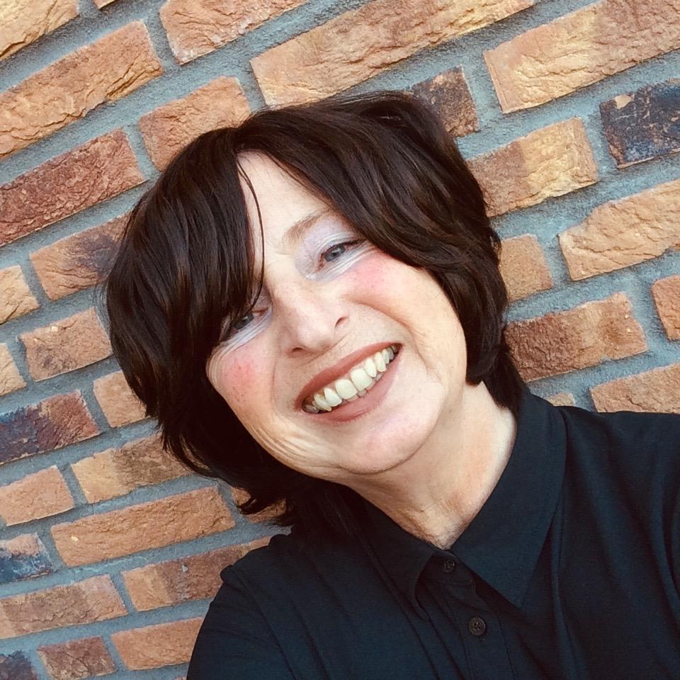 Karin van Cruijsen