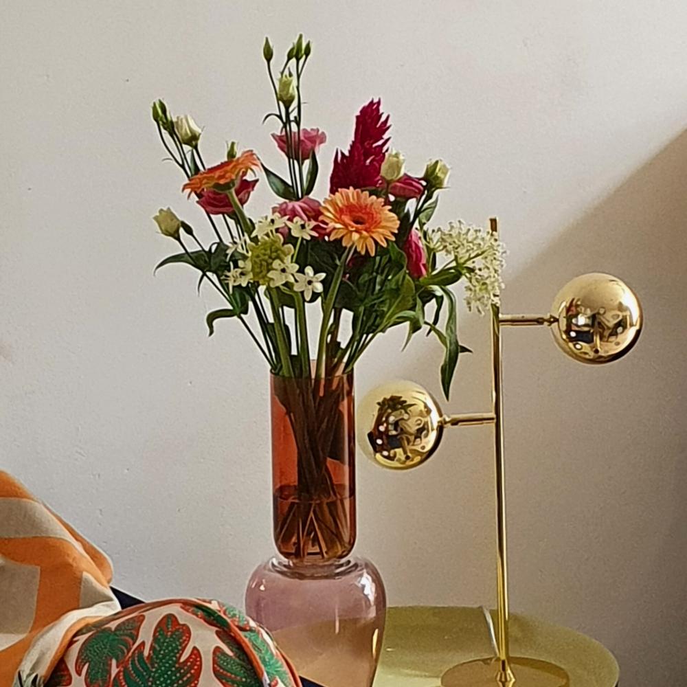 homebnscrispdomainsbnscrisp.nlpublic_htmlwp-contentuploads202010bloem-en-vaas-2.jpg