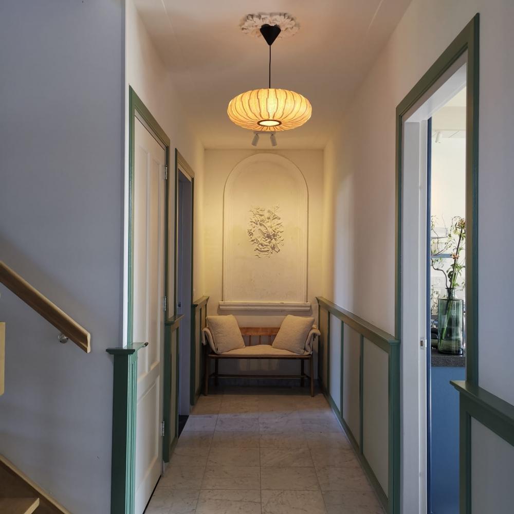 homebnscrispdomainsbnscrisp.nlpublic_htmlwp-contentuploads202011Verlichtingsplan-Barsingerhorn_2.jpeg
