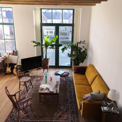 homebnscrispdomainsbnscrisp.nlpublic_htmlwp-contentuploads202011WhatsApp-Image-2020-03-10-at-17.56.55-1.jpeg