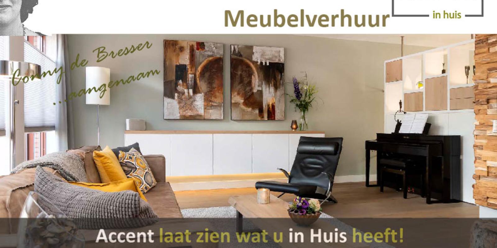 homebnscrispdomainsbnscrisp.nlpublic_htmlwp-contentuploads202011hoofdfoto-website-CRISP.jpg