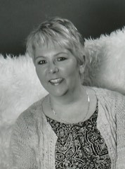 Ina Harland