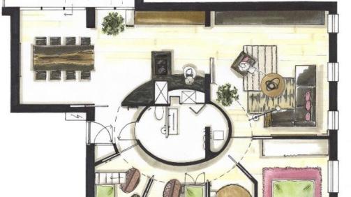 homebnscrispdomainsbnscrisp.nlpublic_htmlwp-contentuploads202012Plattegrond-Interieurontwerp-t.b.v.-BNS-Crisp.jpg