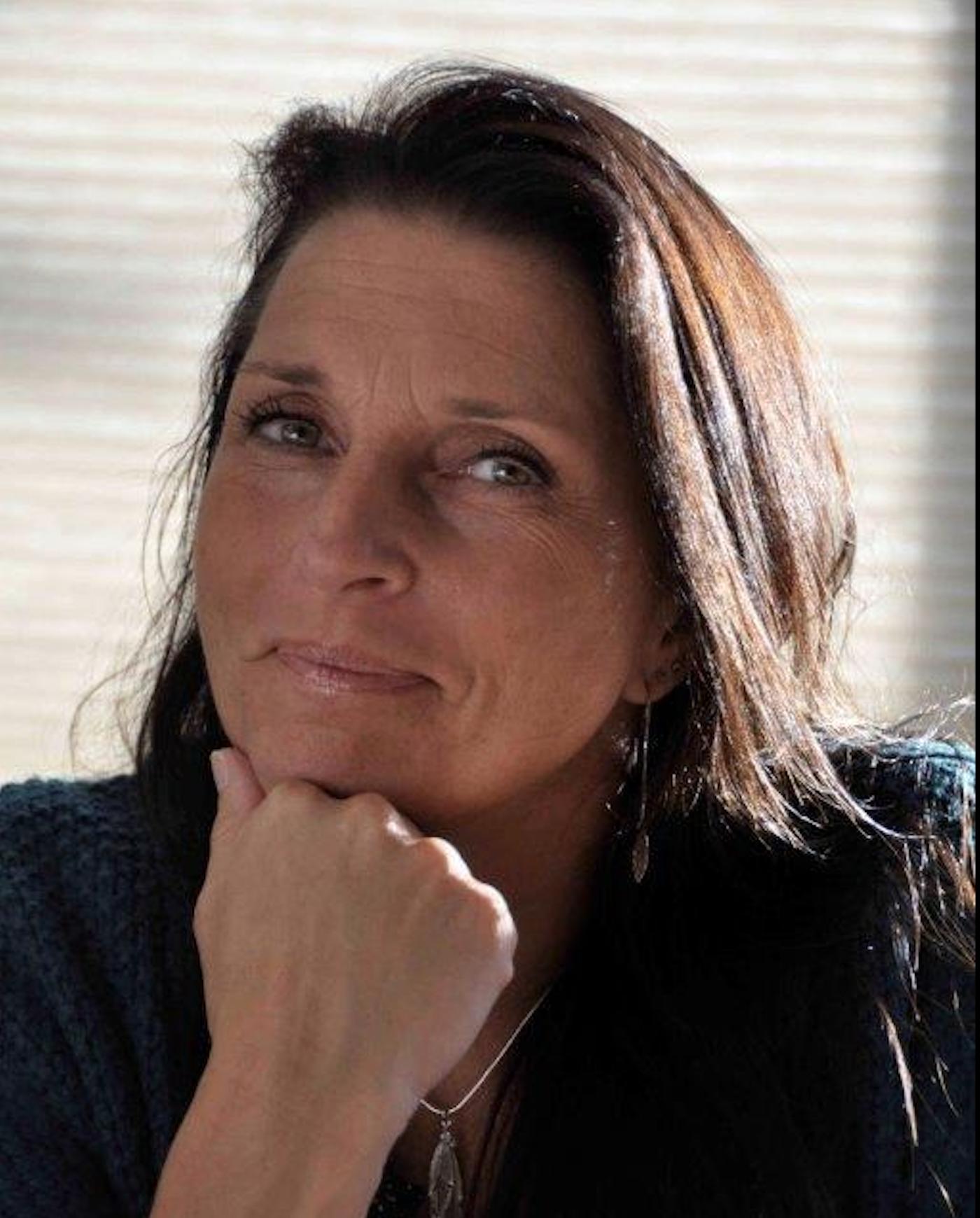 Sandra Belderok