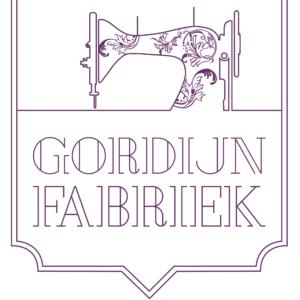 gordijnfabriek-weblogo-def